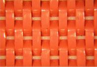 SlalomTex (80-300 CFM)