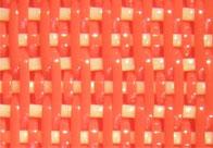 UltraDry (350-550 CFM